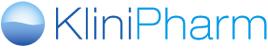 Klinipharm GmbH, Eschborn